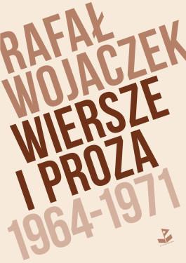 Okladka__Wiersze_i_proza__rgb