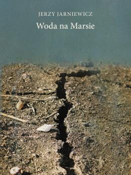 Okladka__Woda_na_Marsie__rgb
