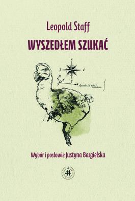 Okladka__Wyszedlem_szukac