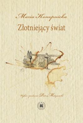 Okladka__Zlotniejacy_swiat