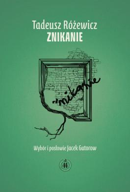 Okladka__Znikanie__rgb