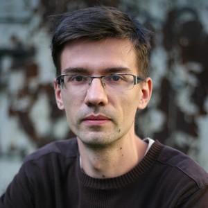 Paweł Kobylewski