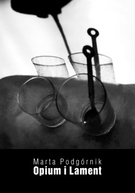 Podgornik__Okladka_2005_Opium_i_lament