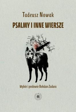 Psalmy_i_inne_wiersze-1444126146663