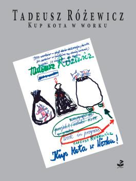 Rozewicz__Okladka_2008_Kup_kota_w_worku