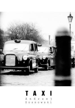 Sosnowski__Okladka_2003_Taxi