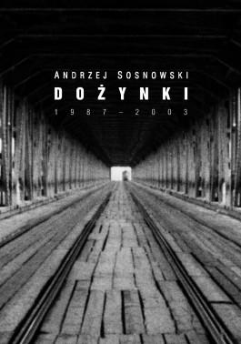 Sosnowski__Okladka_2006_Dozynki