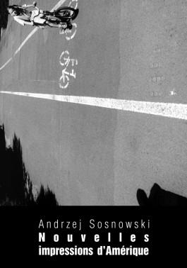 Sosnowski__Okladki_2004_Nouvelles_impression_d'Amérique