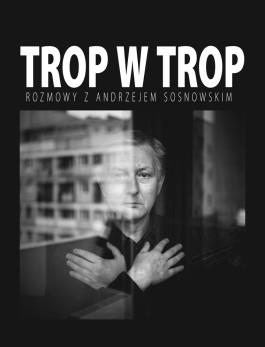 Trop_w_trop