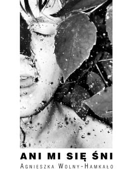 Wolny__Okladka_2005_Ani_mi_sie_sni