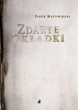 Zdarte_okladki