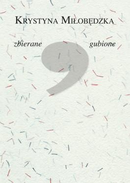 zbierane_gubione