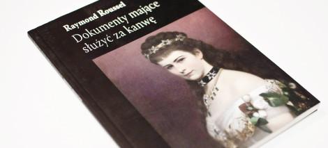 KSIAZKI_Dokumenty-majace-sluzyc-za-kanwe