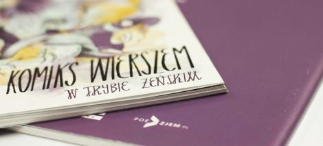 KSIAZKI_Komiks-wierszem-w-trybie-zenskim_1
