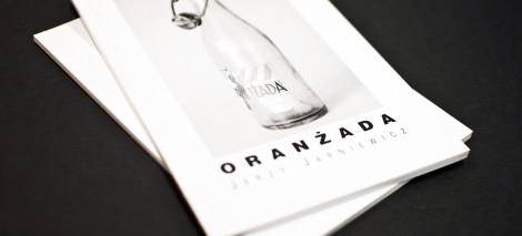 KSIAZKI_Oranzada