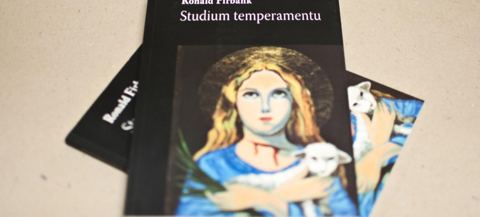 KSIAZKI_Studium-temperamentu