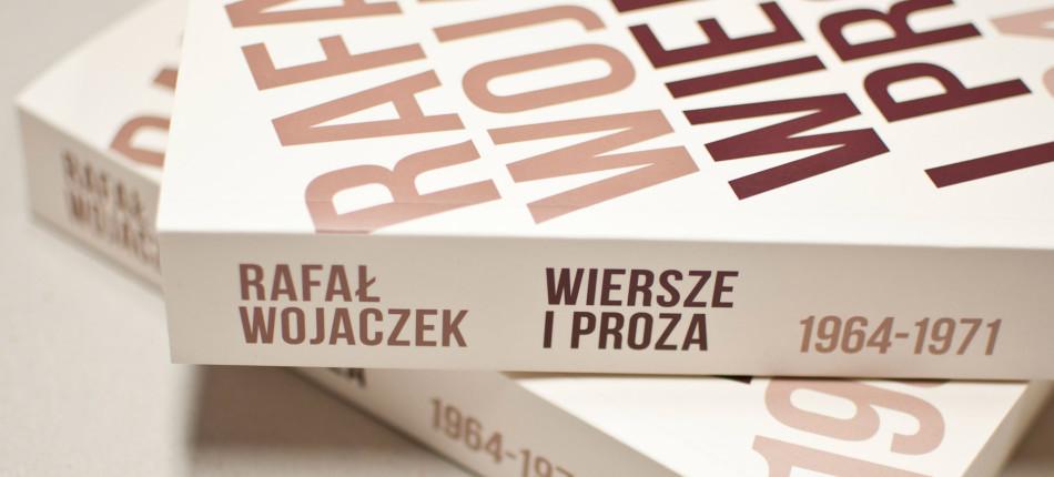 KSIAZKI_Wiersze-i-proza