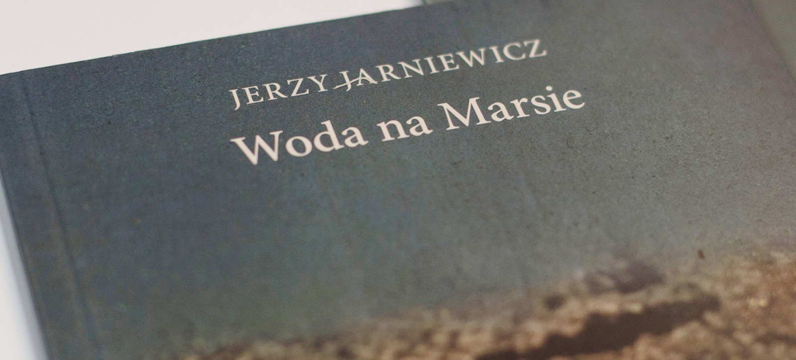 KSIAZKI_Woda-na-Marsie
