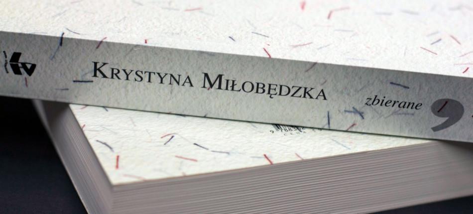 KSIAZKI_Zbierane-gubione