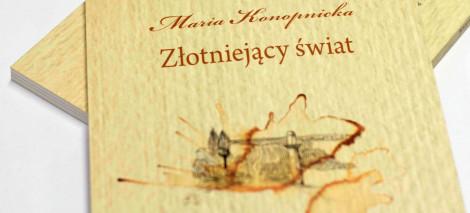 KSIAZKI_Zlotniejacy-swiat