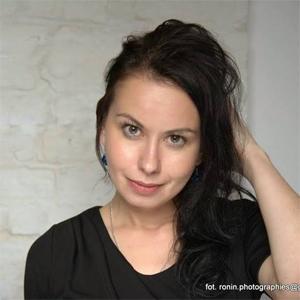 Karolina_Sałdecka_300x300