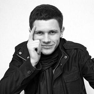 Kartoteka_Jaroslaw_Borowiec