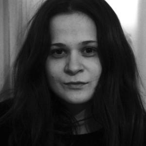 Kartoteka_Urszula_Honek
