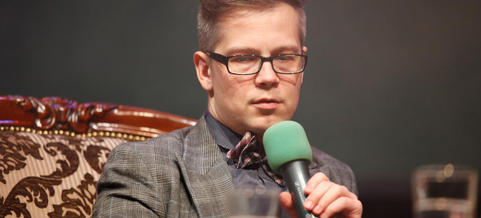 NAGRANIA_Nowe-sytuacje-w-Trybie-męskim-Jacek-Dehnel