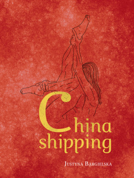 Okladka__China_shipping