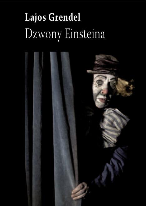 Dzwony Einsteina