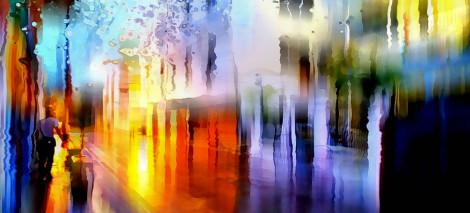 UTWORY_Ulica-Ferhadija_Krzysztof-Dabrowski