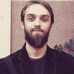 Jakub_Skurtys_-_foto