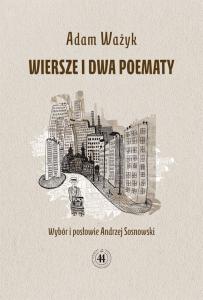 Wiersze_i_dwa_poematy_300x300
