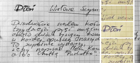 CYKLE_Czytajac-Szymborska-2