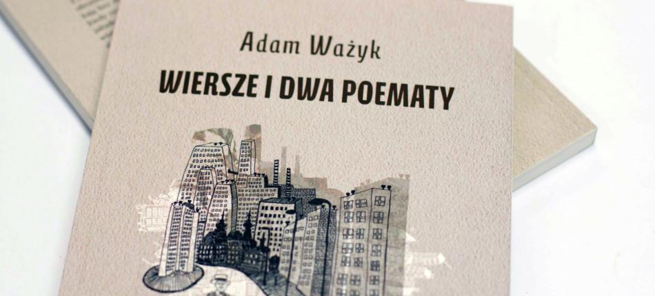 DEBATY_Wiersze-i-dwa-poematy
