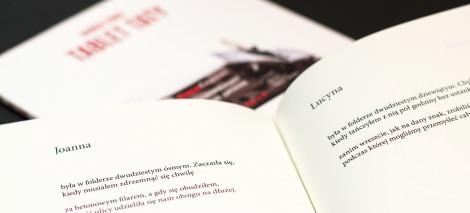 KSIAZKI_Tablet-taty