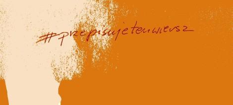 Michał_Domagalski_-_Cykle_Re-cyklizacje_grafika