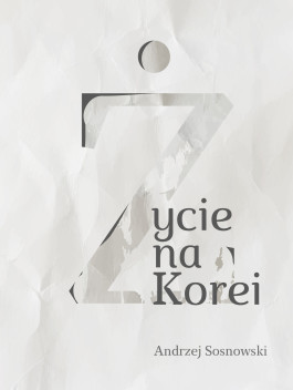 Okladka_ebook__Zycie na Korei