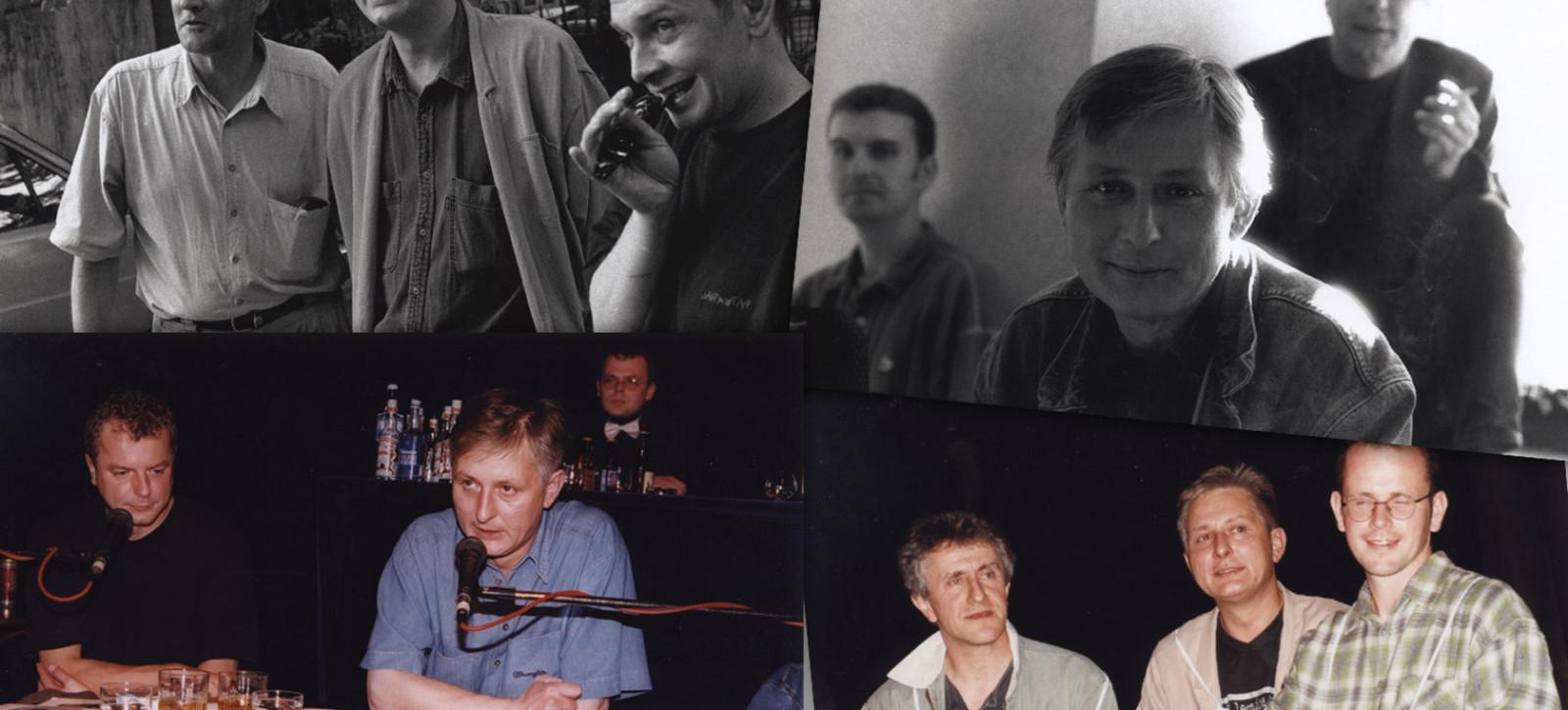 Zdjecia_Portrety-autorów-Andrzej-Sosnowski-część-pierwsza