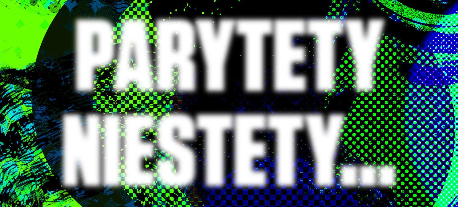 DEBATY_APARYTETY
