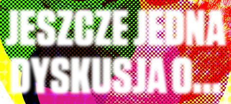 DEBATY_Jeszcze_jedna