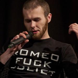 Dawid_Mateusz_foto