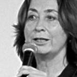 Birgit HATLEHOL