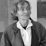 Hanna IGALSON-TYGIELSKA
