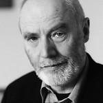 Ryszard KRYNICKI