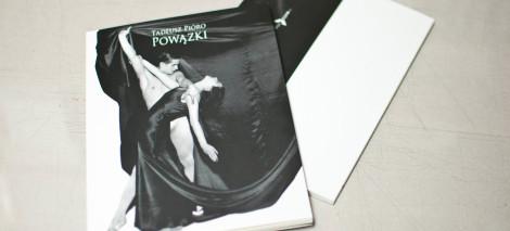 fotogaleria_ksiazka_Pioro_Powazki_05