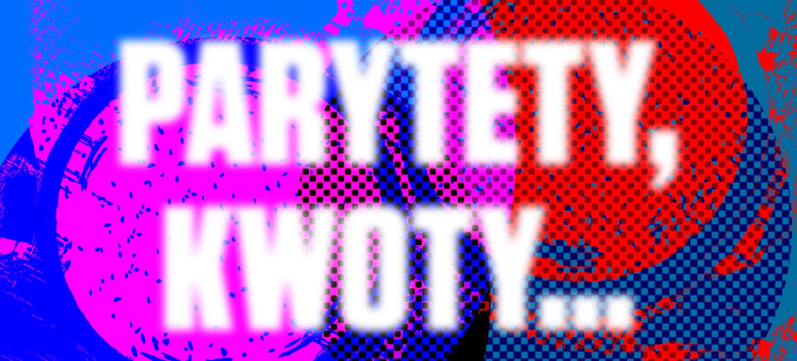 DEBATY_parytety_kwoty