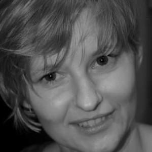 Justyna_Radomińska_foto