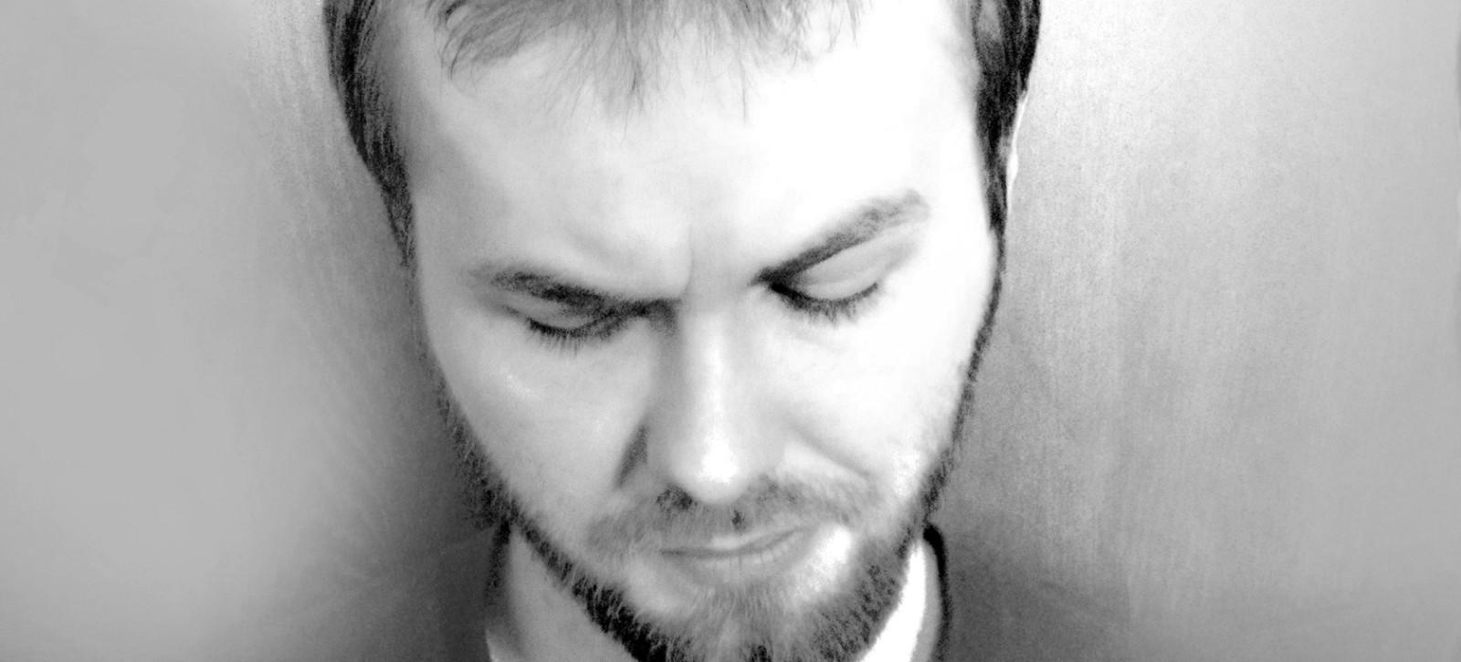 WYWIADY_Dawid_Mateusz
