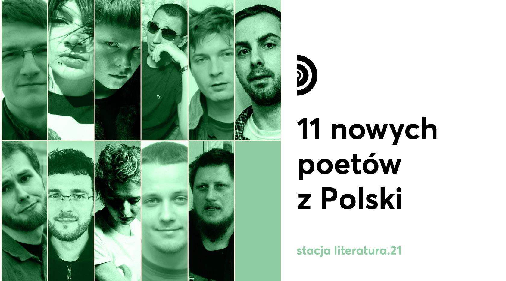 glosy_polska_top